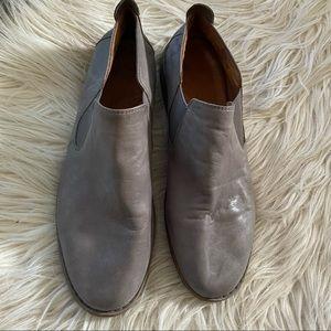 Gentle Souls Women Shoes Sz 9M
